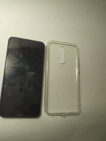 Smartphone Redmi 8 - Foto 4