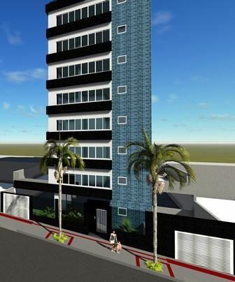 Apartamento à venda com 3 dormitórios em Barreiro, Belo horizonte cod:1930 - Foto 9