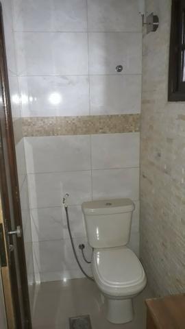 Excelente Casa 3/4 - Vila da Penha - Foto 10