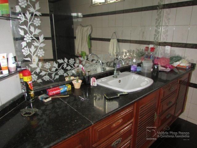 Apartamento à venda com 3 dormitórios em Souza, Belém cod:6344 - Foto 10