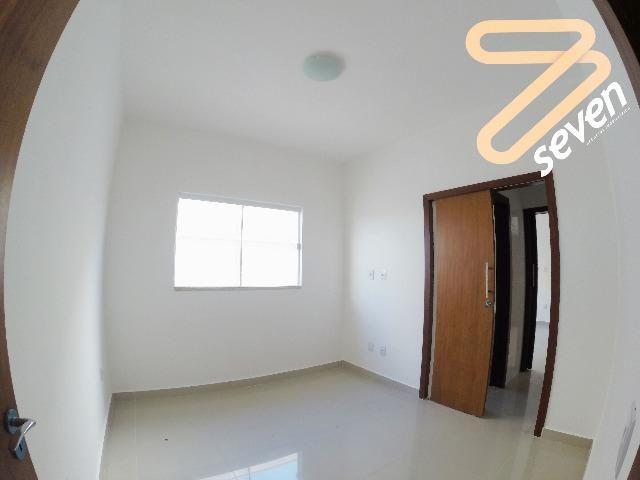 Casa - Ecoville - 120m² - 3 suítes - 2 vagas -SN - Foto 4