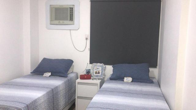 Vendo apartamento 4qts nascente 100m2 por 550.000,00! - Foto 8