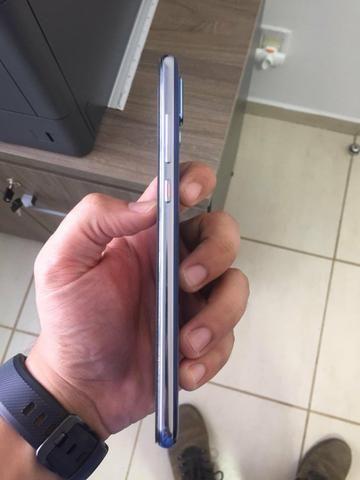 Huawei p20 pro - Foto 5