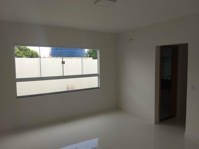 Arniqueiras QD 04 Casa 3 qts 2 suítes fino acabamento condomínio só 690mil Ac Imóvel - Foto 3