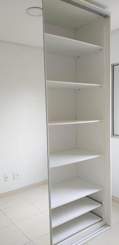 Vendo Apartamento Garden - Condomínio Harmonia - Foto 13