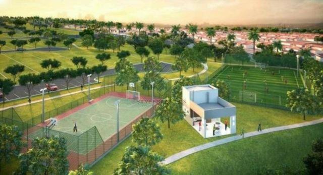 Terreno I Condomínio Belvedere II - 300 m² I Oportunidade I Parte Alta - Foto 4