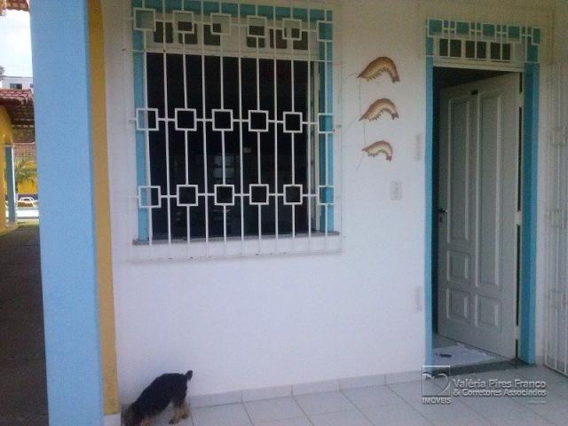 Casa de condomínio à venda com 3 dormitórios em Atalaia, Salinópolis cod:6901 - Foto 3