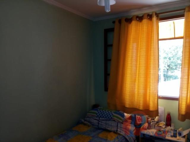 Ct-6209 casa térrea com sobrado nos fundos - Foto 16