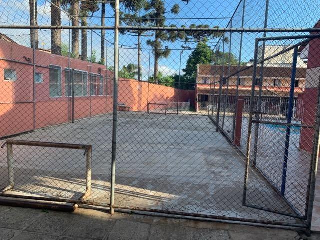 Sobrado no Fazendinha - 70 m² Priv - 3 Dorm - 2 Vagas Cobertas - Res. Pinheiros - Foto 13