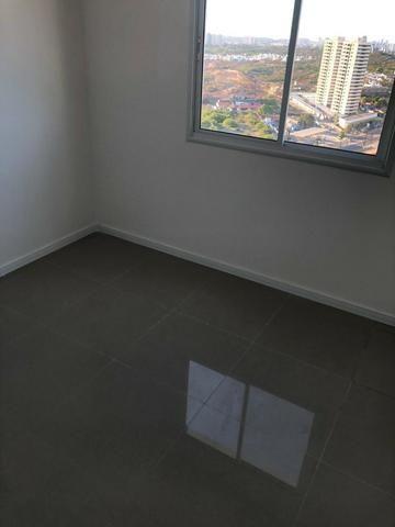 Apartamento Terramaris 101m² 3/4 sendo 1 suite - Foto 6