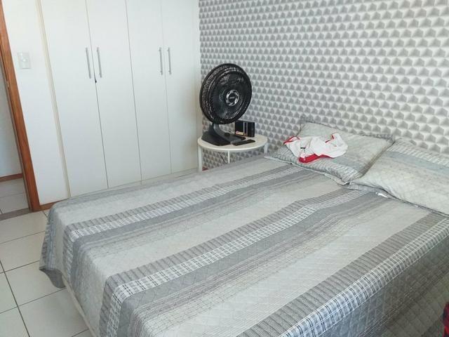 Apartamento Jatiuca 100m2 - Foto 3