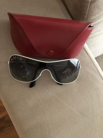 Óculos de sol feminino - Bijouterias, relógios e acessórios - Água ... c13c89895e