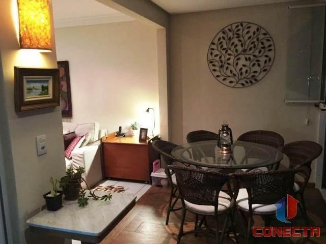 Apartamento para venda em vitória, enseada do suá, 3 dormitórios, 1 suíte, 2 banheiros, 2  - Foto 6