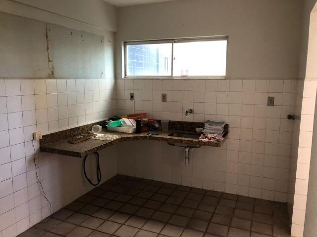 Apartamento 03 quartos Capim Macio Natal RN - Foto 13