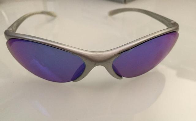 Óculos escuro original NicoBoco - leve e confortável! - Bijouterias ... 01e297d7e9