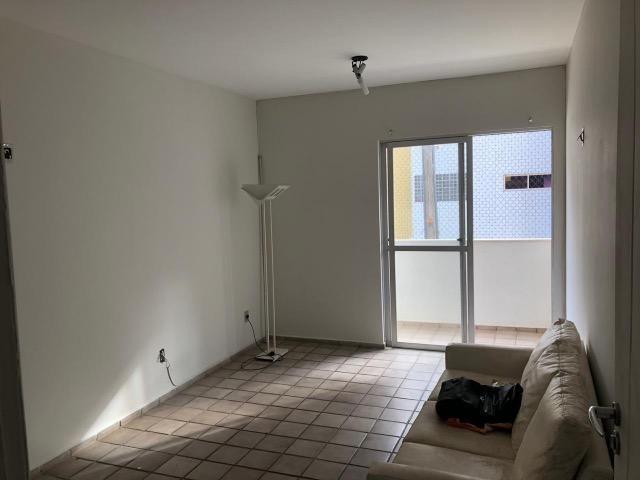 Apartamento 03 quartos Capim Macio Natal RN - Foto 5