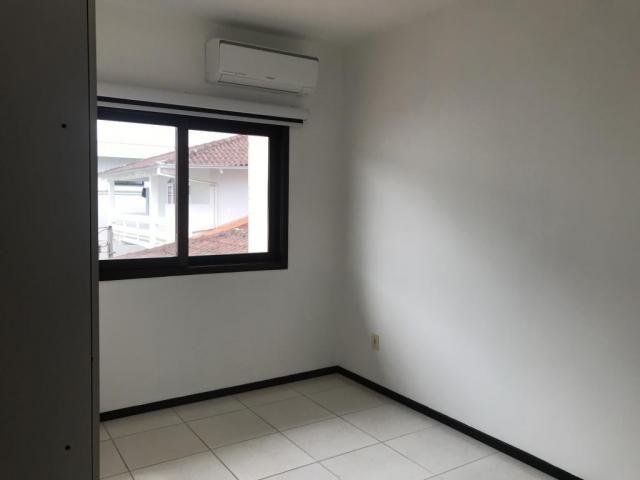 Casa à venda com 3 dormitórios em São marcos, Joinville cod:KR797 - Foto 6