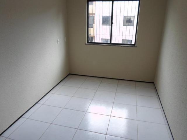 (A167)- 3 Quartos, Lazer, 60 m2, Shopping, Henrique Jorge - Foto 7
