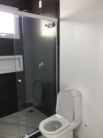 Casa Condominio Fechado - Foto 14