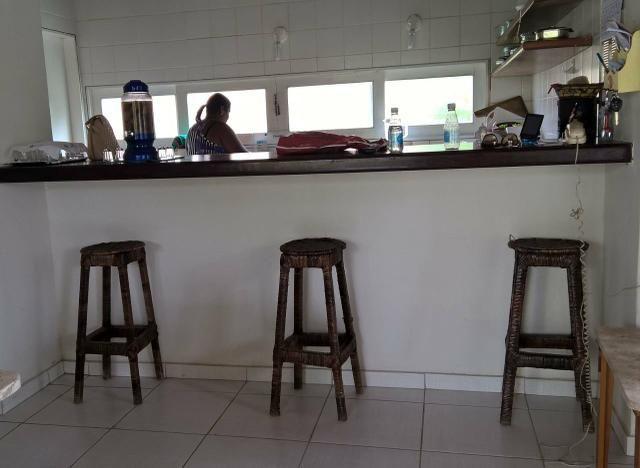 Casa em Peroba/ Maragogi Dr. Chico Beach hous - Foto 9