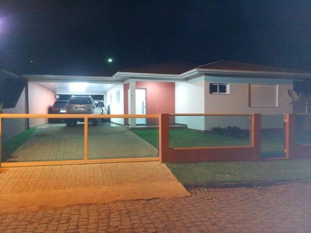 7337b8323b Casa 3 quartos à venda com Área de serviço - São José do Ouro - RS ...