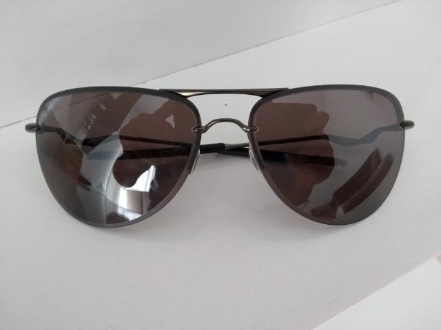 d9c3d20e2 Óculos de sol Oakley Original Tailpin - Bijouterias, relógios e ...