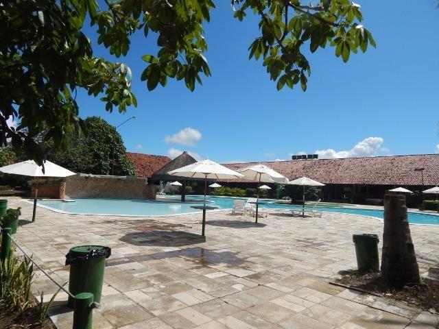 Apartamento em Gravatá-PE 1.200,00 c/ condomínio incluso água e energia REF. 105 - Foto 20