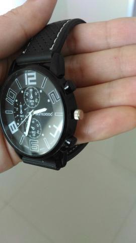 ce5f504c3 Relógio Masculino Barato - Bijouterias