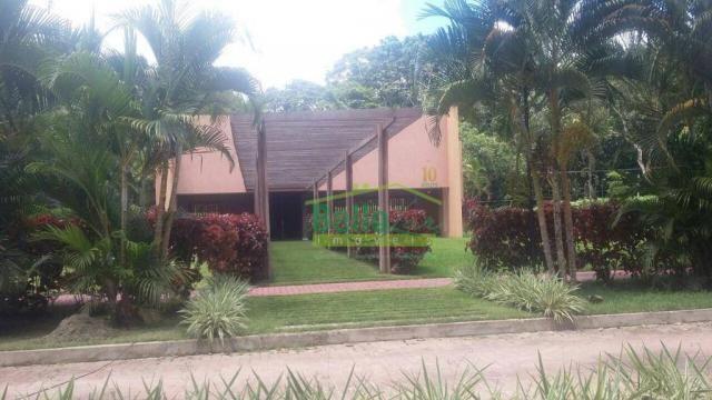 Terreno à venda, 616 m² por R$ 220.000 - Aldeia - Paudalho/PE - Foto 7