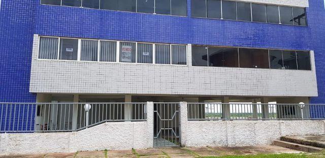 Vendemos um apartamento 3/4 no Edifício Dunas do Atalaia, Salinas - Foto 5