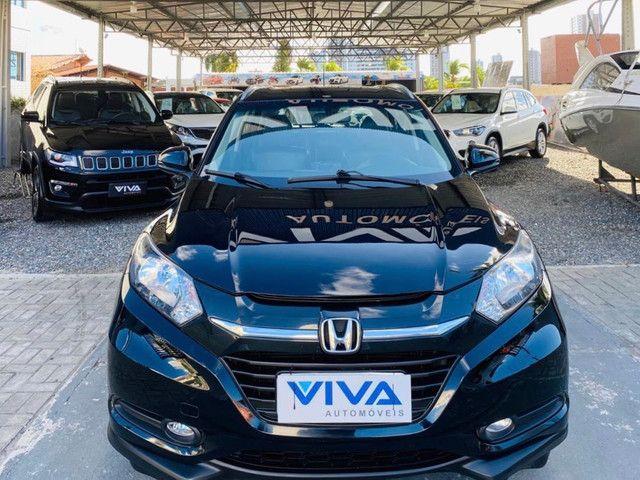 Honda HR-V 2016 - Foto 3