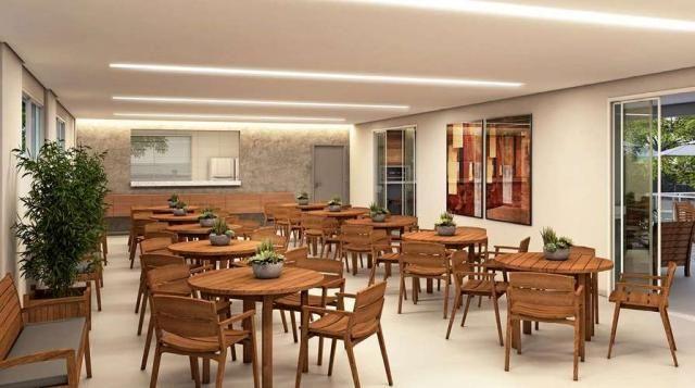 Portal Quinta das Sapucaias - Apartamento de 2 quartos em Hortolândia, SP - Foto 6