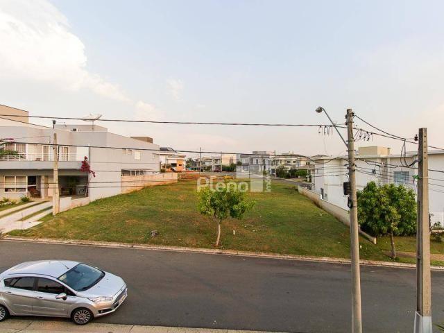 Casa com 3 suítes à venda, 261m² por R$ 1.499.000 no Swiss Park - Campinas/SP - Foto 15