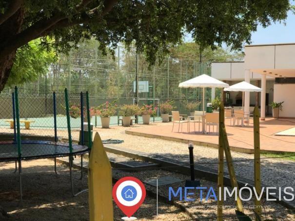 Condomínio Beverly Hills 278 m² - Foto 5