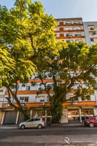 Kitchenette/conjugado para alugar com 1 dormitórios cod:227580 - Foto 11