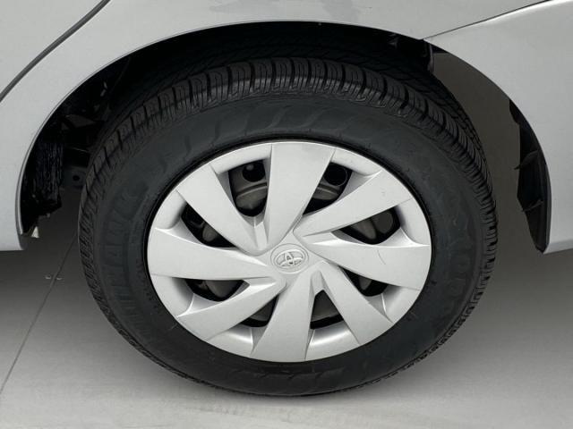 Toyota ETIOS ETIOS XS Sedan 1.5 Flex 16V 4p Aut. - Foto 8