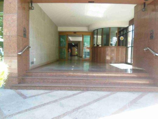 Escritório para alugar em Lourdes, Belo horizonte cod:8889 - Foto 6
