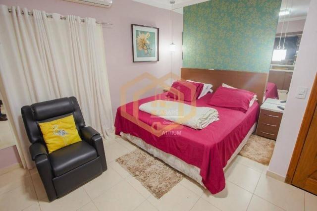 Casa com 3 dormitórios à venda, 150 m² por R$ 620.000,00 - Agenor de Carvalho - Porto Velh - Foto 16
