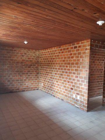 Prive Luar De Prata (Casa 03) - Foto 10