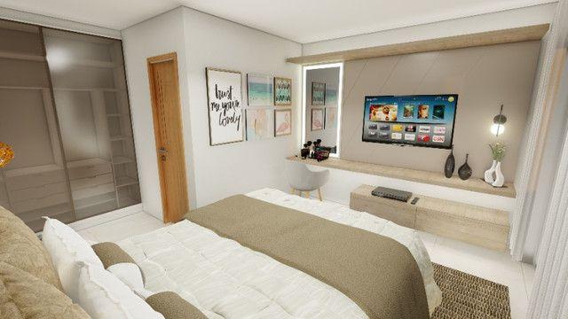 Oportunidade!!! Casa duplex no Eusébio casa duplex 3 quartos - Foto 5