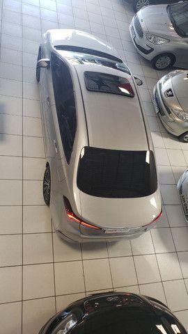 Corolla Altis 2.0 2020 com pacote Premium  - Foto 8