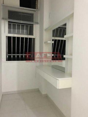 Apartamento à venda com 2 dormitórios em Ipanema, Rio de janeiro cod:GAAP20187 - Foto 10