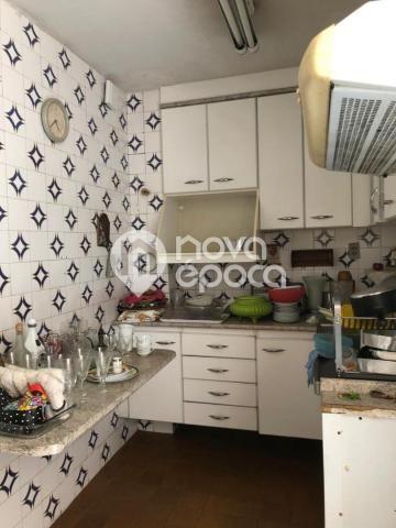 Apartamento à venda com 3 dormitórios em Copacabana, Rio de janeiro cod:IP3AP42424 - Foto 15