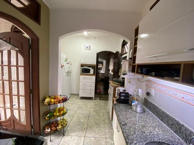 Casa de 260 m2 - Foto 10
