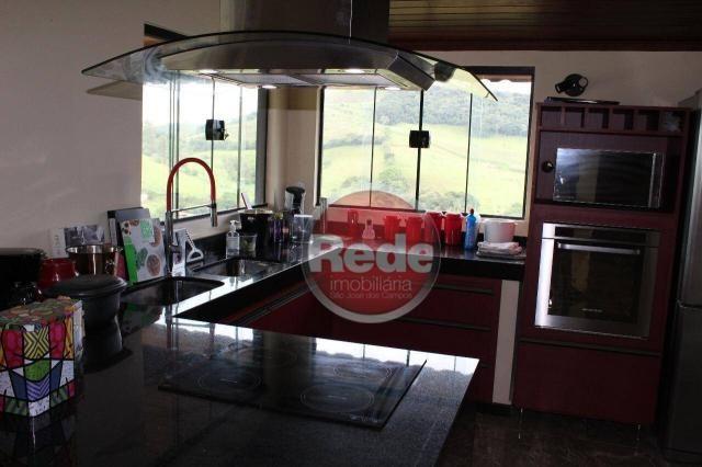 Sítio com 3 dormitórios à venda, 21000 m² por R$ 1.000.000,00 - Pouso Alto - Pouso Alto/MG - Foto 8