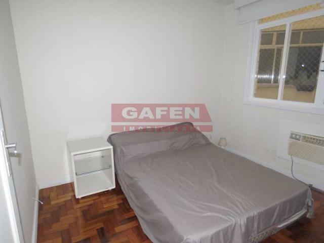 Apartamento à venda com 3 dormitórios em Ipanema, Rio de janeiro cod:GAAP30462 - Foto 10