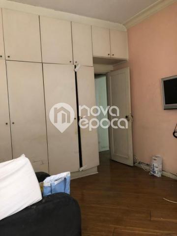Apartamento à venda com 3 dormitórios em Copacabana, Rio de janeiro cod:IP3AP42424 - Foto 8
