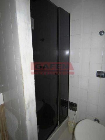 Apartamento à venda com 3 dormitórios em Ipanema, Rio de janeiro cod:GAAP30528 - Foto 14