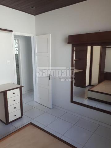 Apartamento para alugar com 2 dormitórios em Campo grande, Rio de janeiro cod:S2AP6117 - Foto 12