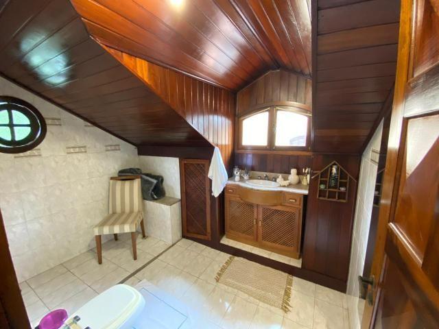 Casa de 260 m2 - Foto 14